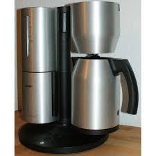 siemens kaffeemaschine porsche design thermo kaffeemaschine tc911p2 siemens porsche design ii ab