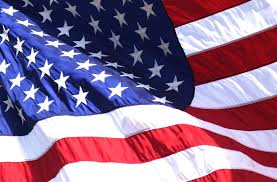 How To Dispose Of Us Flag Steps For Us Visa Interview At The Us Embassy Thevisablog Com