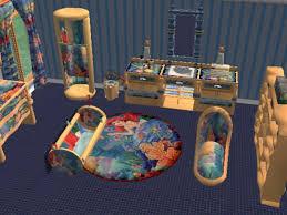 The Little Mermaid Bathroom Set Little Mermaid Bathroom U2013 Laptoptablets Us