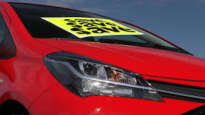drive away deals for nissan micra kia and vw polo car news