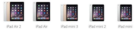 best apple ipad deals black friday rounding up the best remaining apple ipad air and ipad mini