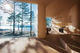 norwegian interior design beautiful cabins interior cabin luxury photos and articles cozy