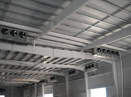 Interior Metal Wall Panels Metal Sales Introduces High Performance Insulated Metal Panel