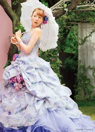 funky wedding dresses wedding dresses feather wedding dress for new stylish