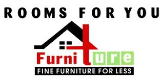 names of furniture about rooms for you austin tx furniture store