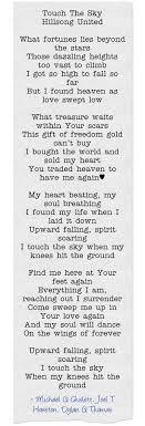 37 best hillsong images on hillsong united lyrics