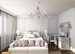 wohnideen minimalistische schlafzimmer haus renovierung mit modernem innenarchitektur tolles