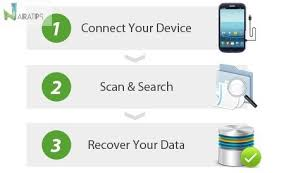 how to recover deleted files on android how to recover deleted files from android phones nigeria