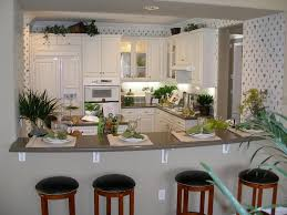 simple kitchen cabinet plans home design 89 remarkable 300 sq ft houses