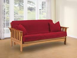 Futons At Target Target Futon Mattress Best Mattress Decoration