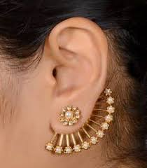 ear cuffs online best 25 ear cuffs online ideas on diy rings wire ear