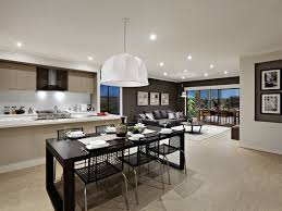 Display Homes Interior by 7 Best Eight Homes Display Homes Images On Pinterest Home Design