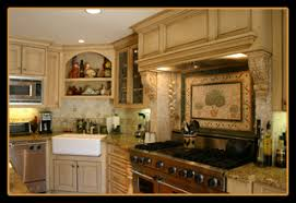 Refinishing Kitchen Cabinets Refinishing Kitchen Cabinets Before - Kitchen cabinets refinished