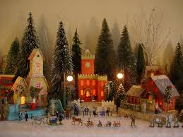 Christmas House by Welcome To Antoinette Stockenberg U0027s Christmas House Page