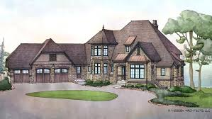 country homes designs country home design style homes house plans designs louisiana