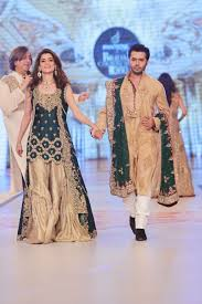 indian wedding dresses for and groom stunning matching groom for a splendid wedding day