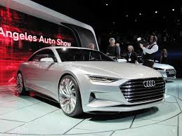 2018 audi audi a8 u2013 latest audi car news reviews pictures and videos