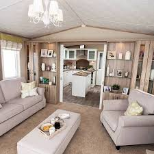 Best  Mobile Homes Ideas On Pinterest Manufactured Home - Home living room interior design