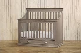 oak convertible crib baby cribs cherry oak crib cheap white baby cribs rustic baby