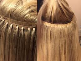 cinderella hair extensions reviews henley pop in extension with at extensions