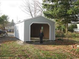 prefab backyard studio prefab modern sheds and backyard studios