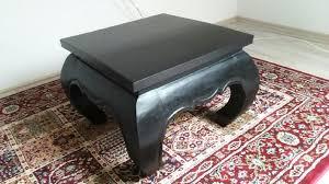 Wohnzimmertisch K N Gebraucht Couchtisch Orientalischer Tisch Opiumtisch In 67269