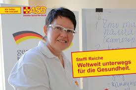 Kinderarzt Salzgitter Bad Wir Helfen Hier Und Jetzt