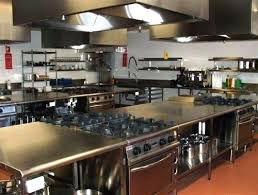Commercial Kitchen Lighting Lighting For Commercial Kitchen Industrial Style Kitchen Lights
