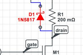 https cdn circuitlab com misc 20131014 feature s