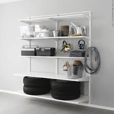 Ikea Expedit Police Regal Za 44 Best Pomoćna Rješenja Za Odlaganje Images On Pinterest Ikea
