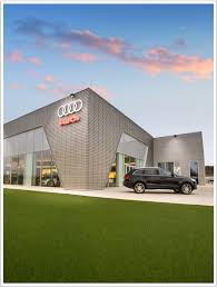 cavender audi service about cavender audi audi and used car dealer serving san