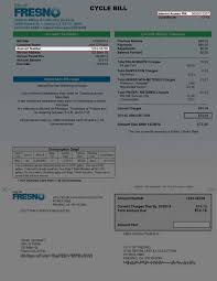 department of public utilities utility billing payment u0026 fees