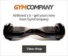 best black friday deals bfad walmart black friday ad scans and deals computer crafters