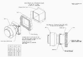 wall vent bathroom exhaust fan wall mount bathroom exhaust fan fresh bathroom wall vent bathroom