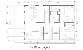 Open Kitchen Living Dining Room Floor Plans - open kitchen dining room living roomopen layout floor plans ideas