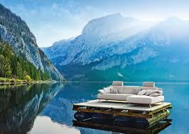Schlafzimmer Abverkauf Terreich Polstermöbel Betten Matratzen Und Lattenroste Aus österreich