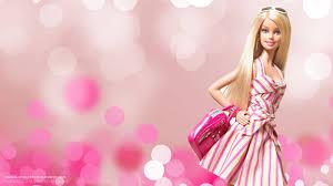 barbie wallpapers barbie wallpapers girls