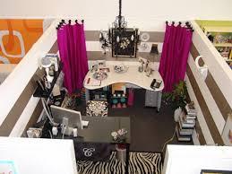 feminine cubicle decor images reverse search