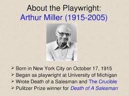 death of a salesman theme of alienation american dream ideology in death of a salesman by arthur miller