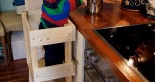 stehhilfe küche bulthaupt küche berlin küche ideen