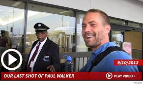 paul walker dead u0027fast and the furious u0027 star dies in fiery car