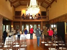 wedding venues in columbus ohio best wedding venues in ohio pleasing wedding venues in columbus