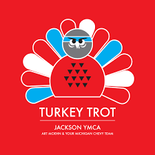 is the ymca open on thanksgiving jackson turkey trot run jackson turkey trot run