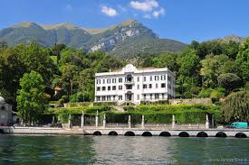 Lake Cuomo Italy Map by Lake Como Touristic Guide Hotel Camping Vacation Apartments Rental