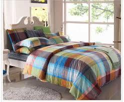 Cheap Bed Duvets Best 25 Cheap Bed Sheets Ideas On Pinterest Cheap Cat Beds
