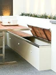 table cuisine banc table banc cuisine voici nos exemples pour un banc de jardin table