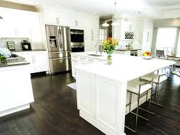 l shaped kitchen with island layout l shaped kitchen island shaped kitchen islands u shaped kitchen