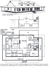 minimalist home design floor plans metal homes designs with goodly best metal house plans ideas on