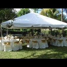 party tent rentals a s play zone party rental party tent rentals franklin oh