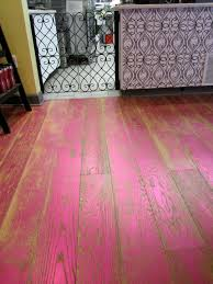 Timber Laminate Floors Bedroom Laminate Flooring Pros And Cons For Teenage Bed Sets